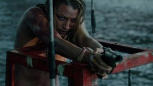 the shallows isn t
