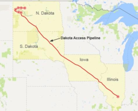full-pipeline-maps