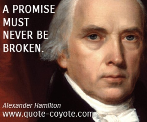 GRAPHIC SOURCE: http://www.quote-coyote.com/quotes/authors/h/alexander-hamilton/