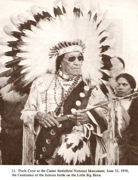 PHOTO SOURCE: http://www.franksrealm.com/Indians/tribes/Sioux_Lakota/Oglala/pages/oglala-frankfoolscrow.htm