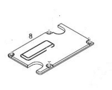 Webasto Water Heater Isotemp Water Heater Wiring Diagram