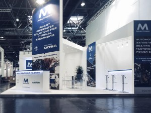 Stand-fieristici-Milano-Düsseldorf-Stand-Meapforni
