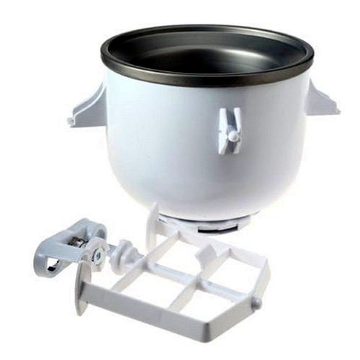kitchen aid mixer reviews space saving table kitchenaid professional 600 series stand review