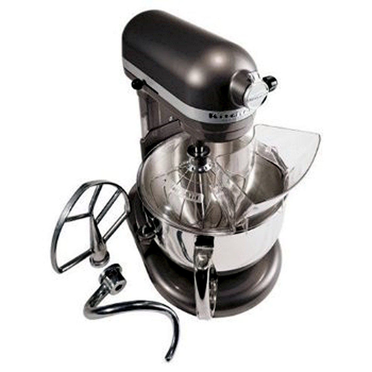 kitchen aid professional 600 table centerpiece kitchenaid series stand mixer review
