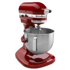 Kitchen Aid Mixer Reviews Kitchenaid Pro 450 Series Stand Review