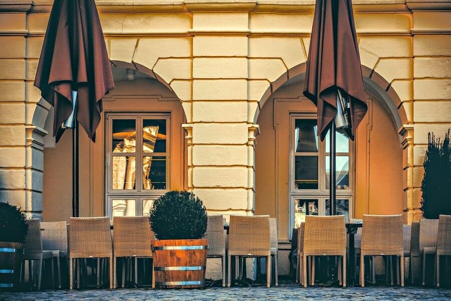 Niet overslaan: wijnproeverij in Freiburg