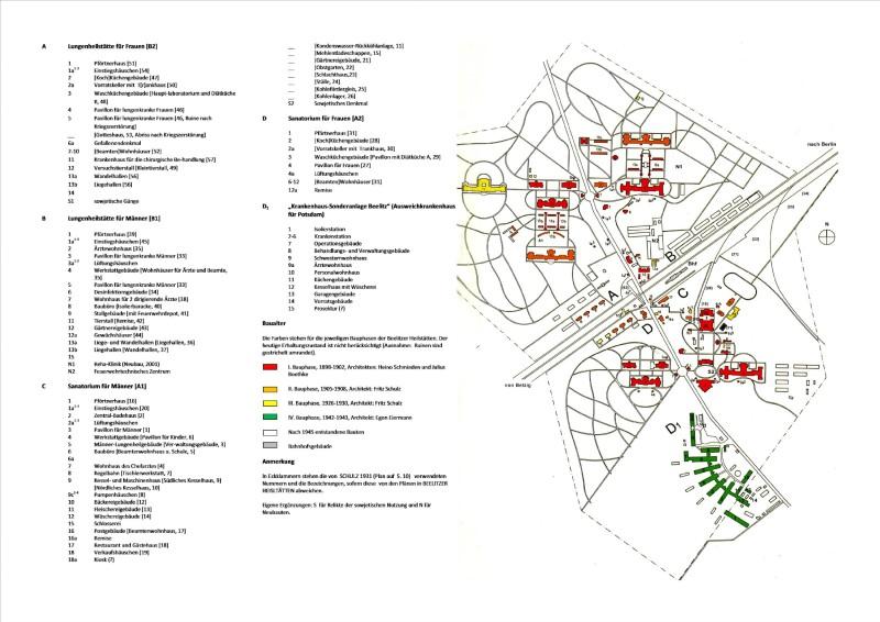 Beelitz-Heilstae4tten-Lageplan-1