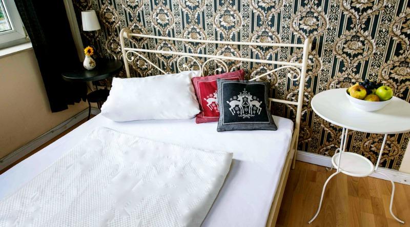 stedentrip hamburg. Black Bedroom Furniture Sets. Home Design Ideas