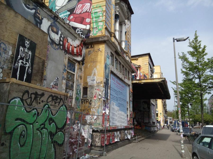P992015_Standort Hamburg_Schanzenviertel