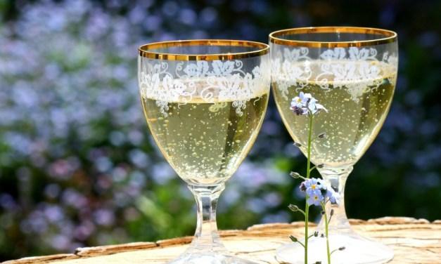 Een feestelijk intermezzo: Ehe für alle, eindelijk ook in Duitsland