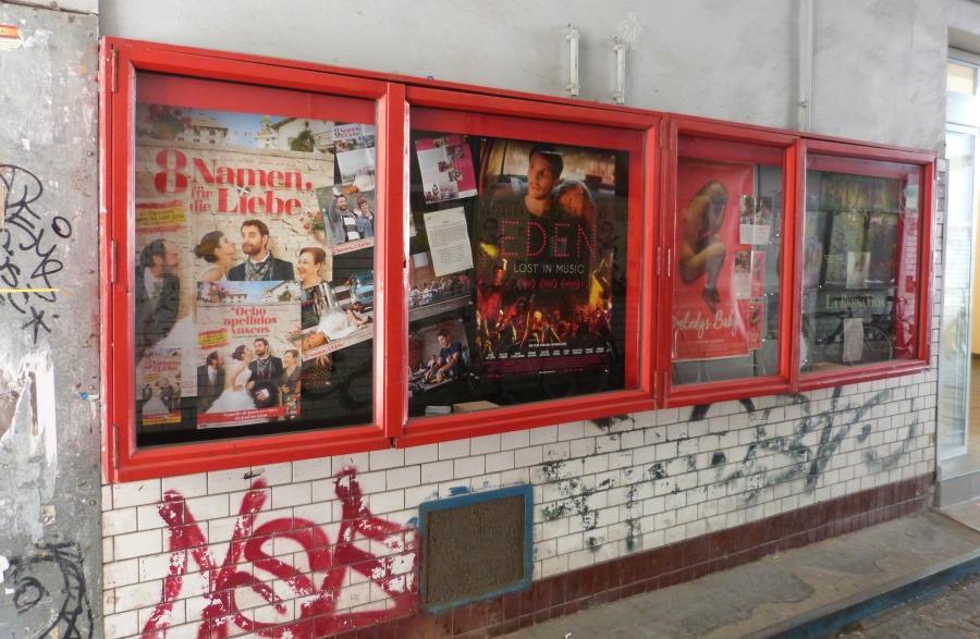 P002015_Het beste van de Schanze_Standort Hamburg