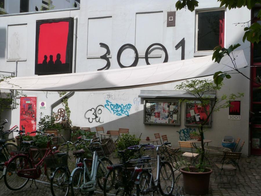 P802915_Standort Hamburg_Schanzenviertel