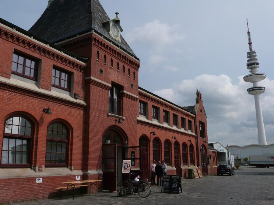 P872015_Standort Hamburg_Het beste van de Schanze