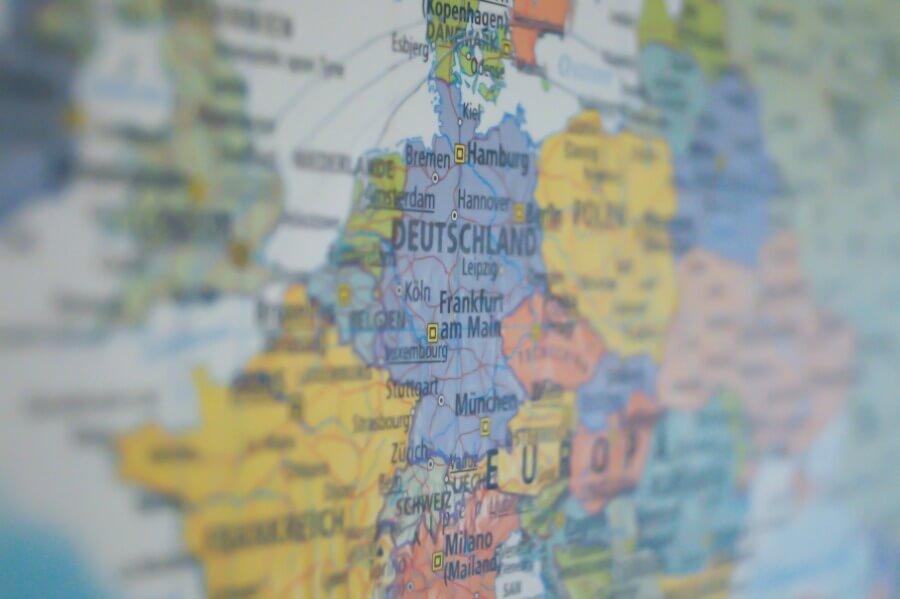 De leukste blogs over Duitsland