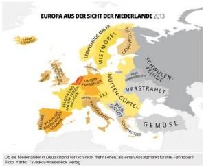 Do not mention the war - gesprekken over de oorlog in Duitsland   Standort Hamburg