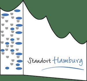 Standort Hamburg | dé Nederlandse blog over Hamburg