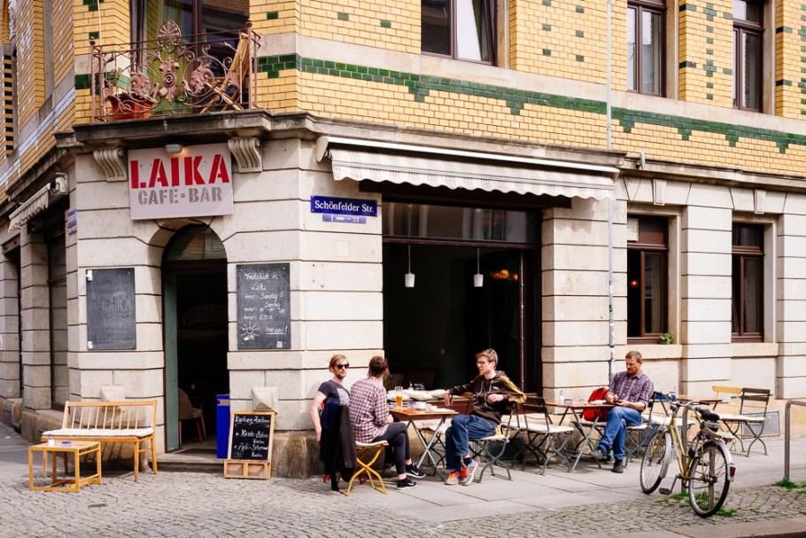 20150411 - P1120808- BerlijnBlog Dresden Laika