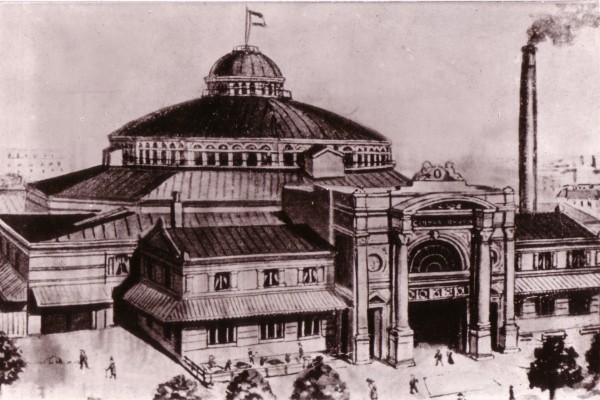 Der_Zirkus-Busch-Bau_Hamburg_1891