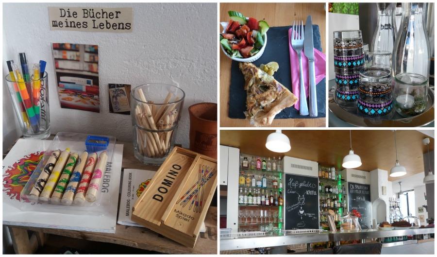 M201604024_Standort Hamburg - Dagtrip naar Luebeck - Cafe Bar