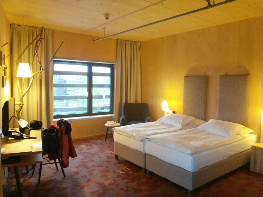 M20160418161656_Standort Hamburg_Waelderhaus Hotel