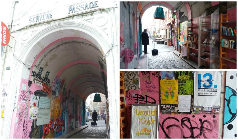 P1060201_Standort Hamburg_Gangeviertel