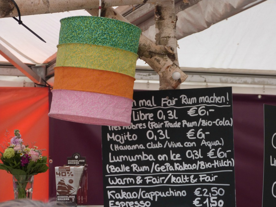 P1060787_Standort Hamburg_Hansekulturfestival_Koberg