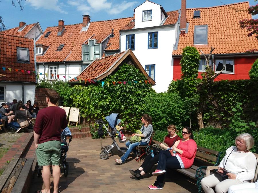 M20160521145959_Standort Hamburg bij het Hansekulturfestival