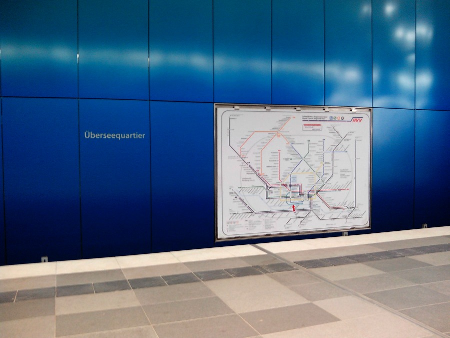 M2015011511738_Standort Hamburg_openbaar vervoer in Hamburg