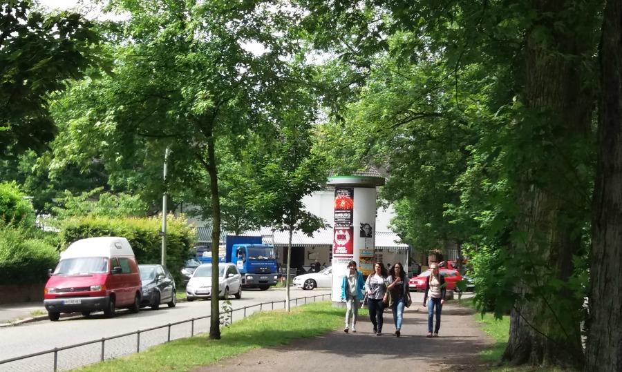 M20160616122556_Standort Hamburg_Altonaer Kinderkrankenhaus_Bleickenallee