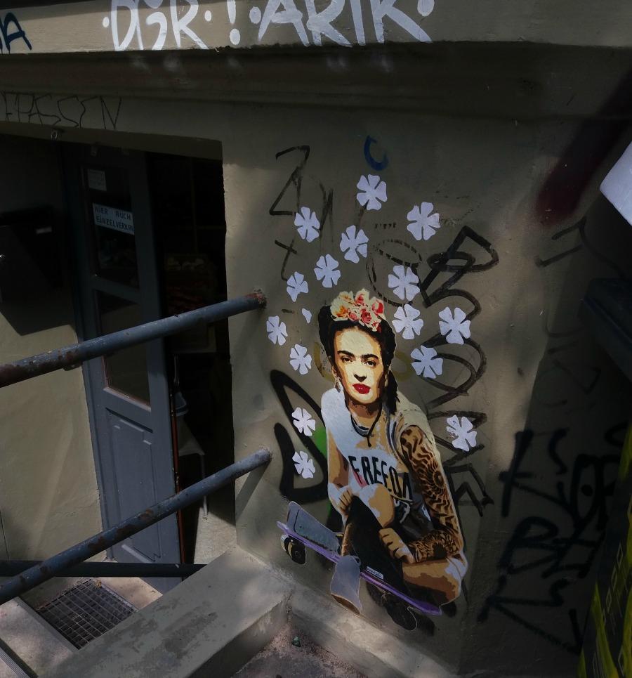 M20160712114725_Standort Hamburg_Street art spotten in Hamburg#