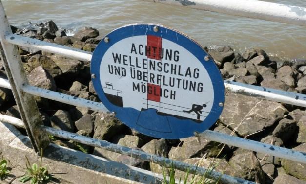 Verzekeringen afsluiten in Duitsland