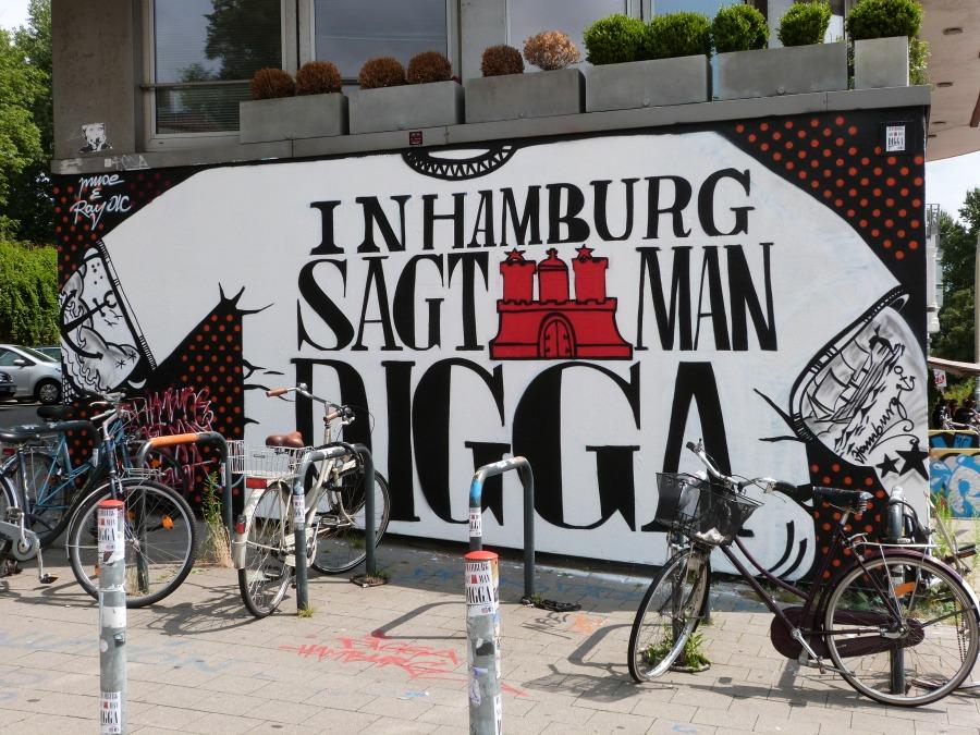 P1070405_Standort Hamburg_Street art spotten in Hamburg