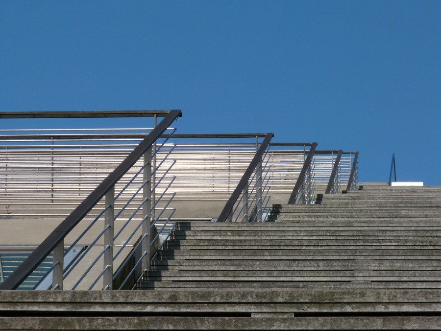P1070755_Standort Hamburg_Standort Hamburg 9x moderne architectuur in Hamburg