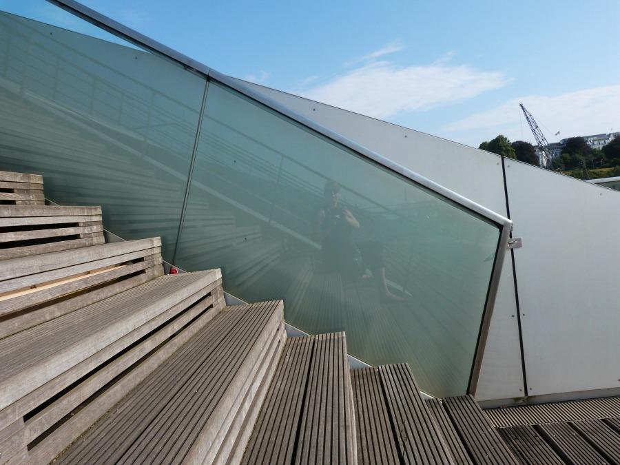P1070761_Standort Hamburg_9x moderne architectuur in Hamburg