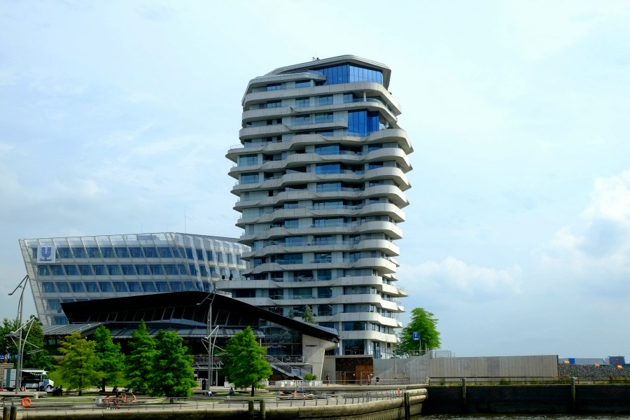 P14812_9x moderne architectuur in Hamburg_Standort Hamburg