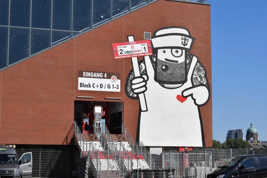 standort-hamburg_street-art-spotten_dsc_0805