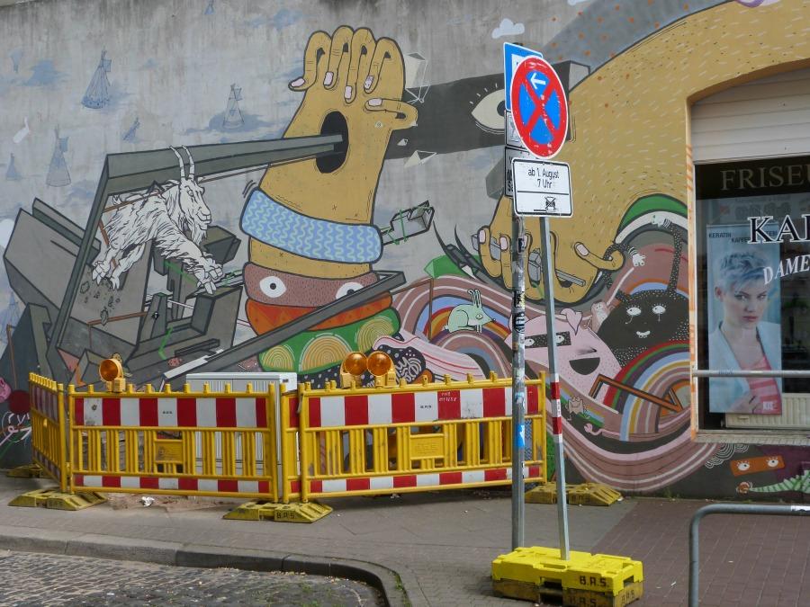 p1070983_standort-hamburg_kunst-in-hannover