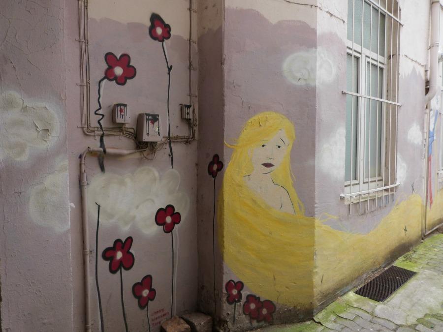 p1080216_standort-hamburg_kunst-in-hannover