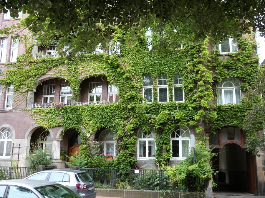 p1080184_standort-hamburg_architectuur-in-hannover