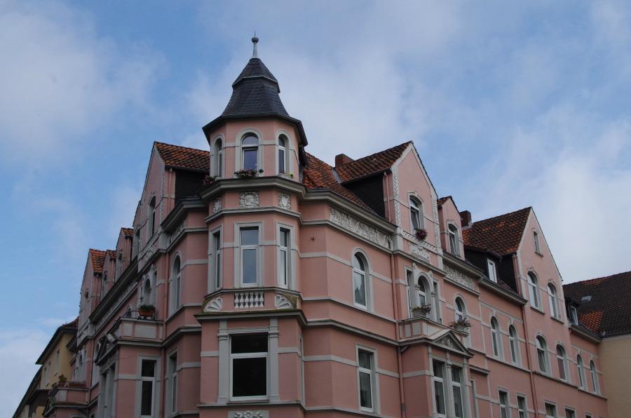 p110820165_standort-hamburg_architectuur-in-hannover