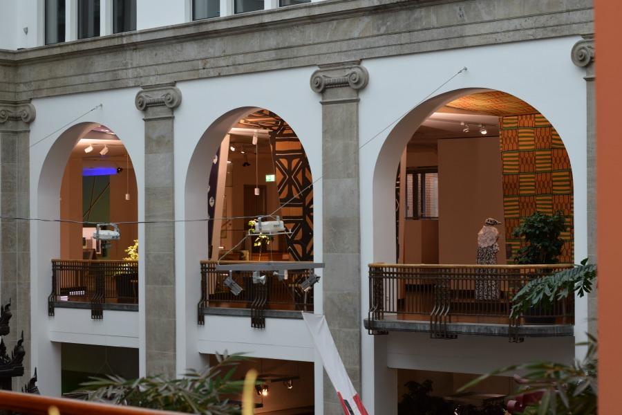 dsc_1540_standort-hamburg-op-stedentrip-in-bremen_uebersee-museum