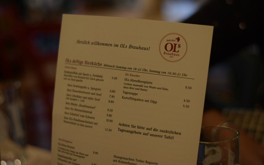 dsc_1849_standort-hamburg_bier-en-boerenkool-in-oldenburg