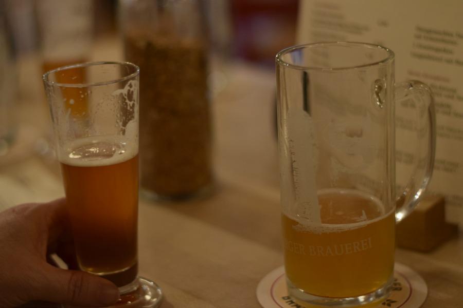 dsc_1850_standort-hamburg_bier-en-boerenkool-in-oldenburg