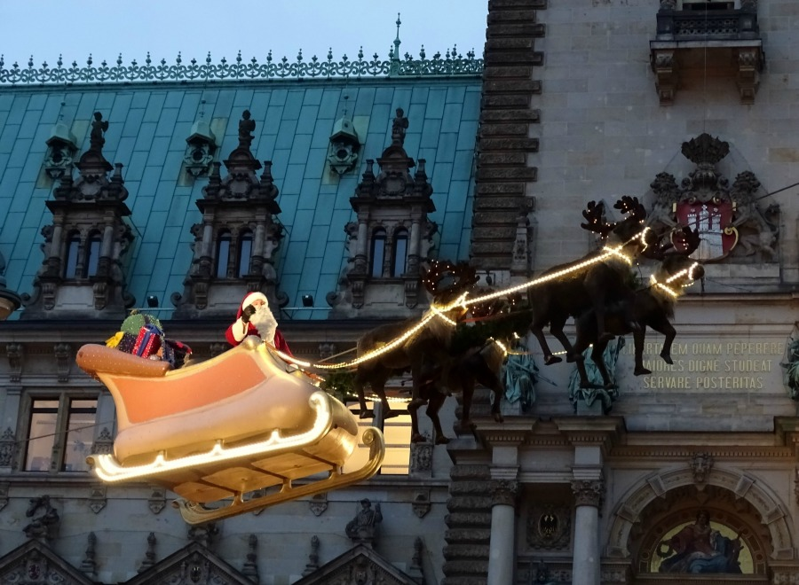 kerstmarkten-in-hamburg_standort-hamburg