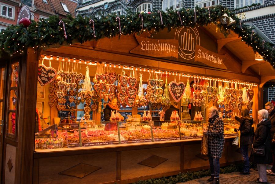 kerstmarkten-in-noord-duitsland_lueneburg_standort-hamburg