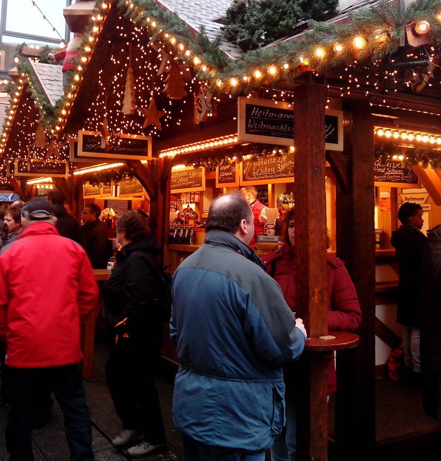 m20131209124405_kerstmarkten-in-noord-duitsland_muenster_standort-hamburg