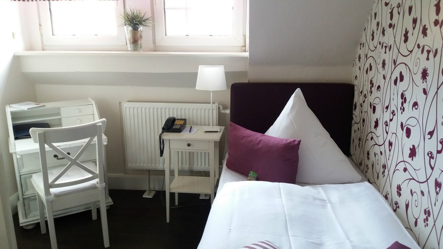 m20161019161828_standort-hamburg-in-hotel-residence-bremen