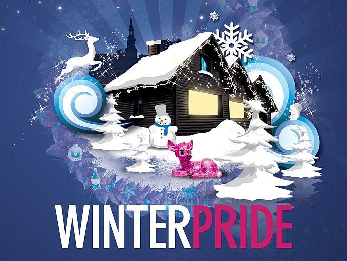 winter-pride_kerstmarkten-in-hamburg-2016_standort-hamburg