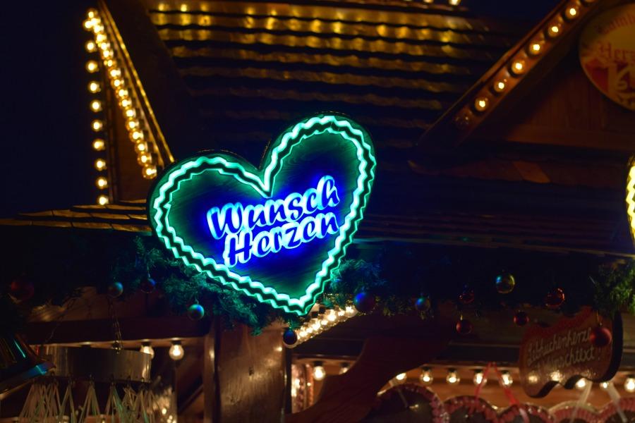 7x Gezellige Kerstmarkten In Noord Duitsland Standort Hamburg