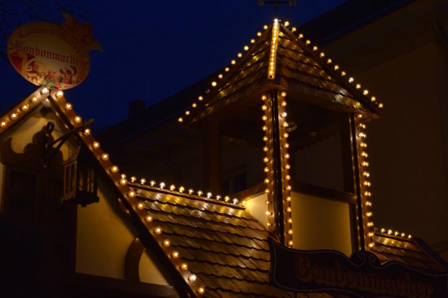 dsc_1922_standort-hamburg_kerstmarkten-in-noord-duitsland